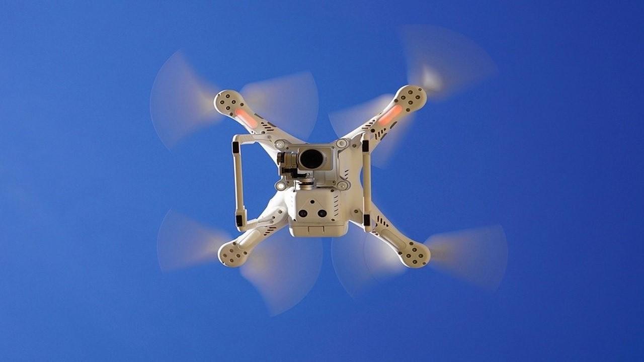 Qué hay que saber para comprar un dron